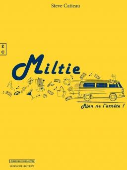 Miltie