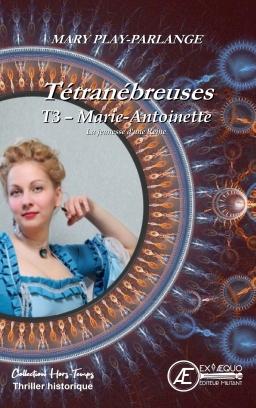 Tetranebreuses 3